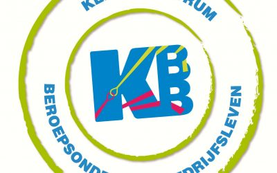 KBB sluit, oprichting Caribbean Projects