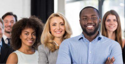 Van Traditioneel Personeelsbeleid naar Strategisch Talentmanagement